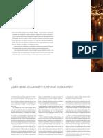 pensar_la_dictadura-cap4.pdf