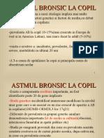 Astm Bronsic Var 1