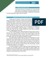 Modelo_de_Resenha_Critica.pdf