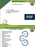 Presentación3 Perez Pinzon 22 (1)