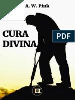 Cura Divina - Por a.W. Pink