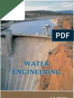 WEN2 textbook.pdf