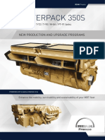 RENK-France-Powerpack-350S-EN-Ed.03-16.pdf