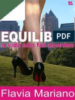 Equilibrio - A vida nao faz acordos - Mariano, Flavia.pdf