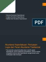 Akper PPT 3