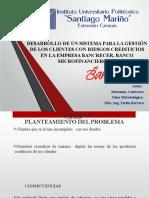 DIAPOSITIVA TESIS1.pptx