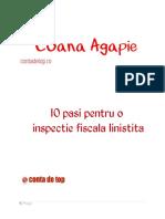 10-pasi-ifl