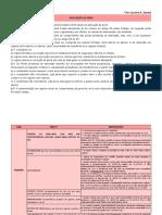 OAB_Aplicação da pena_pdf
