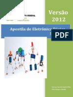 152763136-Apostila-ETR2-Completa.pdf