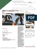 Cada vez hay menos participación vecinal _ La Voz del Interior.pdf