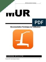 MUR_2.0_Guide_Technique.pdf