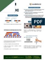 apostila-magnetismo.pdf
