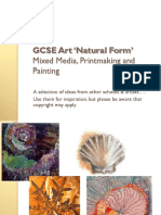 Natural-Forms-Course work.pdf