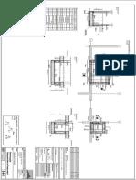 B-0-01_1.Korr.pdf