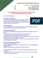 100713 DCCFG Letter