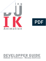 Duik15 Dev Guide Web