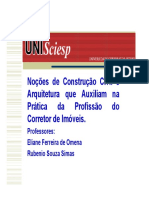 nocoesdesenhoestrutura%20.pdf
