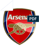 arsenal.doc