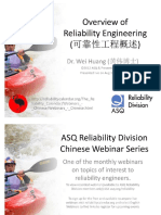 overview of reliability engineering.pdf