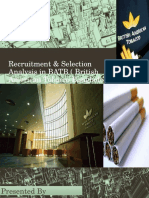 recruitmentselectionprocessinbatbritish-140521152648-phpapp02(1).ppt