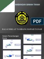 BALAI_DIKLAT_TAMBANG_BAWAH_TANAH.pdf