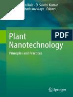 Plant+Nanotechnology