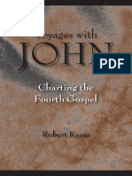 Kysar, Voyages With John.pdf