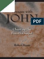 Kysar, Voyages With John.pdf