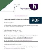Dialnet-QueEstasMirando150AnosDeArteModerno-5167662 (1).pdf