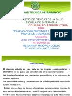 estudiodecasodiaspositivas-140617143721-phpapp01
