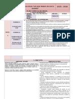 Plan Anual 2015 en Word-1
