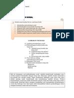Bab 4.PerkembanganSosial
