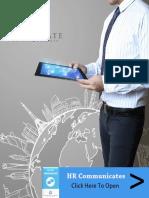 November 16 - HR Communicates.pdf