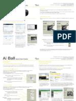 Ai-Ball User Manual.pdf