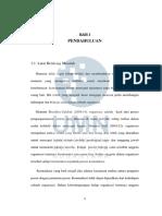 BAB%20I.pdf