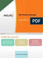 Apresentação SAP Solution Manager - ASUG - Grupo de Tecnologia - 27mar2012-20120327-162156.pdf