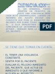 14concienciapresentacion-121226194157-phpapp01