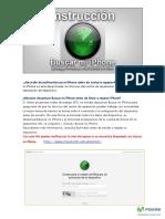 como_desactivar_buscar_mi_iPhone.pdf