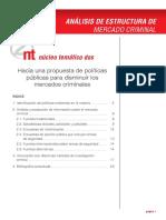 2.1 NT 2 - Analisis de Estructura de Mercado Criminal
