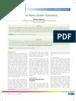 09_234Faktor Risiko Kanker Kolorektal.pdf