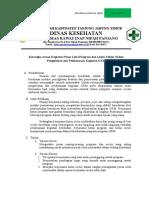 Kak 5.1.4 Ep 6(Program Memuat Peran Lintas Program Dan Lintas Sektor