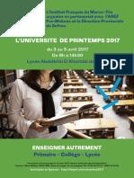 brochure-UPRINTEMPS-2017-finale (1).pdf