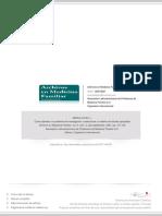 Como plantear un problema de investigación y seleccionar un diseño de estudio apropiado.pdf
