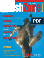 Polish Zone Issue  5