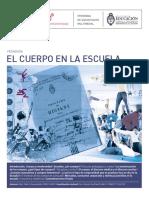 PEDAG05-El-cuerpo-en-la-escuela.pdf