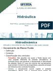 09-02-Hidráulica