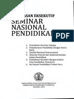 RingkasanEksekutifSNP2010.pdf