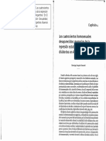 2015 - Insausti - Los 400 homosexuales desaparecidos - SCAN.pdf