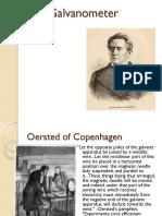 Galvanometer_1.pdf