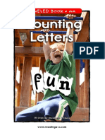 Counting Letters